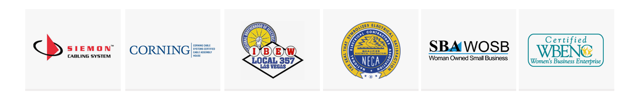 Las-Vegas-Electrician-Contractor-Women-Owned-Union-IBEW-357.png
