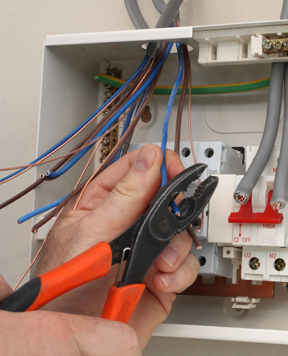 About-MD-Electric-Las-Vegas-Contractor